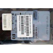 Жесткий диск 146.8Gb ATLAS 10K HP 356910-008 404708-001 BD146BA4B5 10000 rpm Wide Ultra320 SCSI купить в Шахтах, цена (Шахты)