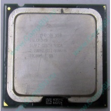 Процессор Intel Celeron 450 (2.2GHz /512kb /800MHz) s.775 (Шахты)