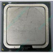 Процессор Intel Celeron D 336 (2.8GHz /256kb /533MHz) SL84D s.775 (Шахты)
