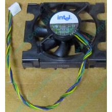Кулер Intel C24751-002 socket 604 (Шахты)