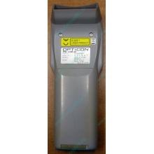 Терминал сбора данных OPTICON PHL-2700-80 (без подставки!) - Шахты
