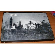"Ноутбук Lenovo Thinkpad R400 7443-37G (Intel Core 2 Duo T6570 (2x2.1Ghz) /2048Mb DDR3 /no HDD! /14.1"" TFT 1440x900) - Шахты"