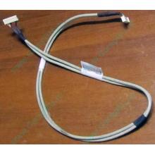 6017B0048101 в Шахтах, USB кабель панели управления Intel 6017B0048101 для SR1400 / SR2400 (Шахты)