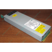 D37234-001 в Шахтах, блок питания DPS-700EB A D37234-00 (Шахты)