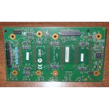 24P2578 FRU 59P5159 IBM xSeries UW320 SCSI 6HDD backplane (Шахты)