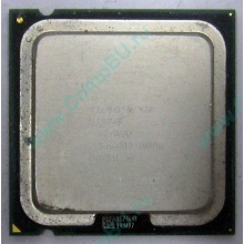 Процессор Intel Celeron 430 (1.8GHz /512kb /800MHz) SL9XN s.775 (Шахты)