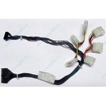 59P4789 FRU 59P4792 в Шахтах, кабель IBM 59P4789 FRU 59P4792 для серверов X225 (Шахты)
