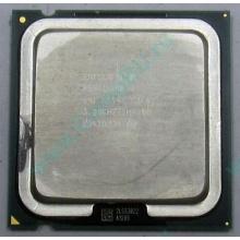 Процессор Intel Pentium-4 641 (3.2GHz /2Mb /800MHz /HT) SL94X s.775 (Шахты)
