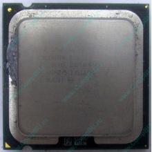 Процессор Intel Celeron D 356 (3.33GHz /512kb /533MHz) SL9KL s.775 (Шахты)