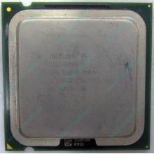 Процессор Intel Celeron D 326 (2.53GHz /256kb /533MHz) SL8H5 s.775 (Шахты)