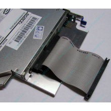 6017A0039701 в Шахтах, 44pin шлейф Intel 6017A0039701 для IDE backplane C74971-203 в SR2400 (Шахты)