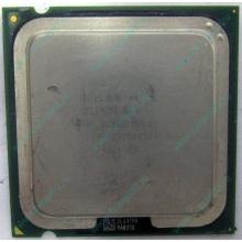 Процессор Intel Celeron D 351 (3.06GHz /256kb /533MHz) SL9BS s.775 (Шахты)