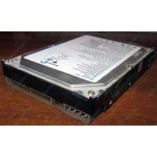 Жесткий диск 80Gb Seagate Barracuda 7200.7 ST380011A IDE (Шахты)