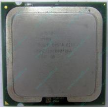 Процессор Intel Pentium-4 521 (2.8GHz /1Mb /800MHz /HT) SL8PP s.775 (Шахты)