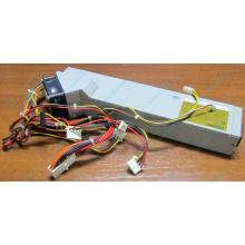 Блок питания Compaq 185W PDP124P PS-5181-1HFE 308439-001 в Шахтах, 308617-001 для HP D530 (Шахты)