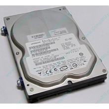 Жесткий диск 80Gb HP 404024-001 449978-001 Hitachi 0A33931 HDS721680PLA380 SATA (Шахты)