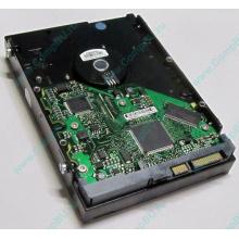 Жесткий диск 80Gb HP 5188-1894 9W2812-630 345713-005 Seagate ST380013AS SATA (Шахты)