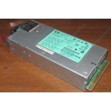 Блок питания 1200W HP 438202-001 441830-001 440785-001 HSTNS-PD11 DPS-1200FB A (Шахты)