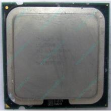Процессор Intel Celeron D 347 (3.06GHz /512kb /533MHz) SL9KN s.775 (Шахты)