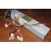 Блок питания Compaq 185W PDP-124P HP-L185VA3P для HP D530 (Шахты)