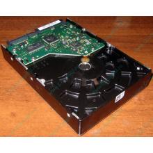 Жёсткий диск 2Tb Samsung HD204UI SATA Б/У (Шахты)
