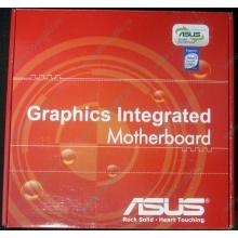 Материнская плата Asus P5L-VM 1394 s.775 (Шахты)